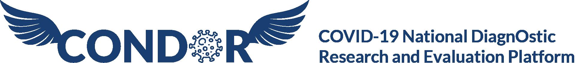 CONDOR Platform